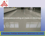 Pre-Applied Self-Adhesive делая водостотьким HDPE с ровной поверхностью