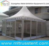 Grote Tent 5X5m van de Pagode van de Gebeurtenissen van Sporten