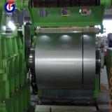 316Lステンレス鋼ホイル
