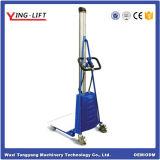 중국 공장 자동적인 전기 일 Positioners E100A