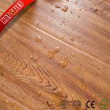 Venta de fábrica de madera de roble piso laminado de 12mm