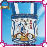 Медальон металла для подарков церемонии
