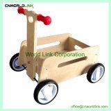Madeira Personalizados Specifical Bebé Equilíbrio bicicletas de aluguer