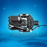 LG \ Samsung \ media \ fornitore della pompa di scolo lavatrice di Haier