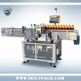Automatic Orientation Fixed Position Wrap Round Labeling Machine