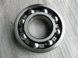 3021000024 cuscinetti antifrizione/cuscinetto a sfere LG956
