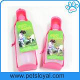 Haustier-Zufuhr-zusätzliche heiße Verkaufs-Arbeitsweg-Hundefilterglocken