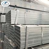 건축 건축재료와 판매를 위한 전 직류 전기를 통한 강철 관