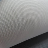 Fábrica da tela do inseto do indicador de alumínio