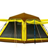خيمة رخيصة بالجملة, 4 شخص [كمب تنت]
