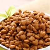 Melhor venda livre de grãos saudáveis Alimentos para cães