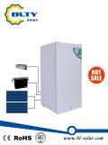 Hot Selling DC Solar Refrigerator