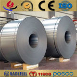 Bobina barata del acero inoxidable del precio de AISI 304n 304ln Tisco