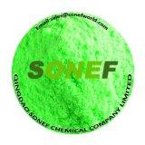 Смесь NPK 18-18-18 изготовления удобрения Wsf 100% водорастворимая