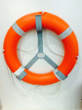 Bóia inflável Anel de vida Marine Lifebuoy