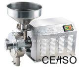 Macchine per la frantumazione di sapore dell'acciaio inossidabile della spezia automatica della smerigliatrice da vendere