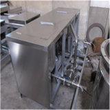 Saiheng vollautomatischer Oblate-Biskuit-Produktionszweig