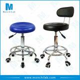 Лаборатория мебелью и мебелью в коммерческих целях используется заместитель Председателя Генеральной