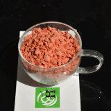 Kcl van de Meststof van de Potas van de hoge Zuiverheid het Chloride van het Kalium van de Zwabber
