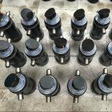 Cilindro idraulico utilizzato degli autocarri a cassone per i grandi trattori