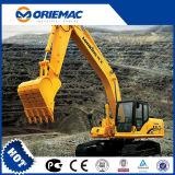 22 excavatrice hydraulique de Lonking Cdm6225 d'excavatrice de tonne à vendre