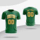 Fabricant Cheap Custom Men' S T-shirt imprimé