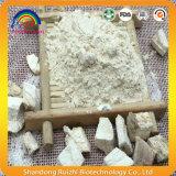 Polvere pura naturale dell'estratto di Puerariae di base della radice di 100% Kudzu