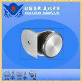 Salle de bains Xc-Fa90t fixé le collier de la qualité du matériel en laiton