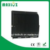 100W High Power Outdoor industrial LED Flood Light com Ce