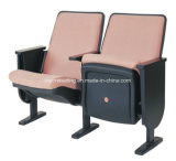 Hot Sale design moderne Auditorium Seat ( 1004)