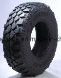 Neumático del vehículo de pasajeros, neumático de coche de UHP 175/70r13 195/60r15 185/60r14 265/65r17