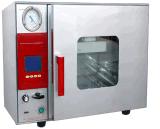 真空の乾燥オーブン(デスクトップ) -実験室の真空の乾燥オーブン