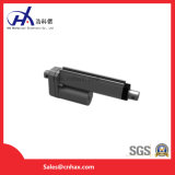 12V 1300nの組み込みの高品質のSGSのセリウムが付いている小さい電気線形アクチュエーター