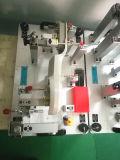 Materiële Automobiel van pp, de Binnenlandse Delen die van de Auto Inrichting controleren
