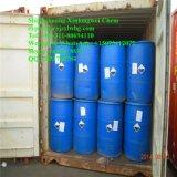 Zwavelzuur van de Bekwaamheid van de Kern van Xinlongwei Chem van Shijiazhuang het Vloeibare Chemische (H2SO4), Hydrochloric Zuur (HCl)
