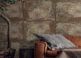 Le mattonelle di ceramica dell'interno protettive di Colourfast, parete decorativa non coprono di tegoli difetti visibili