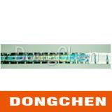 Stagnola di timbratura calda su ordinazione dell'ologramma (DC-SEC009)