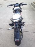 Motocicleta esportiva econômica de 150cc para diferentes cores Opthions