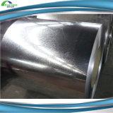 Aluzinc/Galvalume/コイルのZincalumeコイルおよびシート(Aluzink)の鋼鉄
