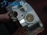 Mitsubish 4D56 22100-42900のためのシリンダーヘッド