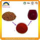 Trauben-Startwert- für Zufallsgeneratorauszug-Puder für Kosmetik
