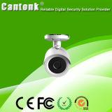 Гибридный 4 в 1 HD Bullet Видеокамера CCTV с распределительной коробки