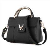 Madame neuve Leather Handbag (9907) d'emballage de sac de 2017 femmes de créateur