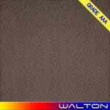 600X600mm rustikales Porzellan glasig-glänzende Porzellan-Fußboden-Fliese