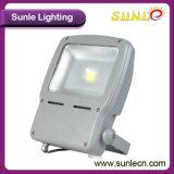 Fundición a Presión de Aluminio LED al Aire Libre Luces de Inundación Accesorios (SLFB27 70W)