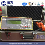 La DH-C dispositivo detector de oro subterránea