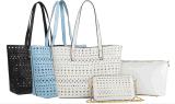 Nuovo sacchetto di spalla di modo una borsa delle tre parti (BDMC143)