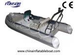 Ребро Лодка / Шлюпка / Надувная лодка (RIB-390)