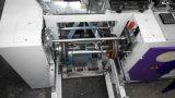 Schuh-Deckel, der Maschine mit rundem Gummiband für Pakistan herstellt