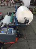 Малая дешево 1 печатная машина Fleox цвета для мешка полиэтиленового пакета бумажного